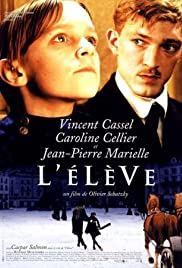 L'élève (1996) film en francais gratuit