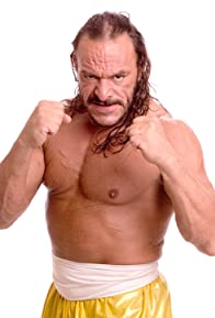 Primary photo for Terry Brunk
