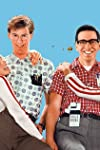 Revenge of the Nerds Reboot Is Coming from Seth MacFarlane