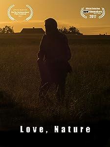 Watch online movie site Love, Nature [hd720p]