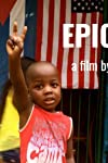 Kino Lorber Acquires Cuban Documentary and Sundance Winner 'Epicentro'