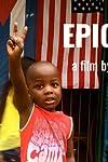 Epicentro (2020)