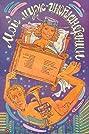 Moy muzh - inoplanetyanin (1990) Poster