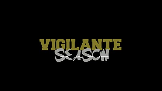 Vigilante Season in hindi free download