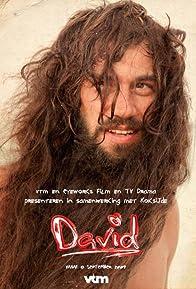 Primary photo for David