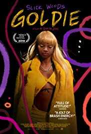 Goldie (2019) 1080p