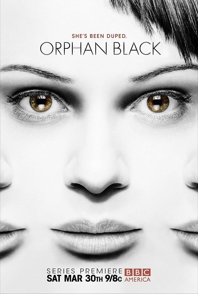 Orphan Black S05E04 – Let the Children & the Childbearers Toil