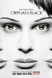 LugaTv | Watch Orphan Black seasons 1 - 5 for free online