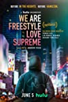 We Are Freestyle Love Supreme (2020)
