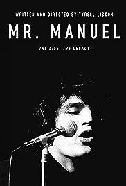 Mr. Manuel