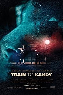 Train to Kandy (2012)
