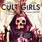 Cult Girls (2019)