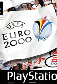 Primary photo for Uefa Euro 2000