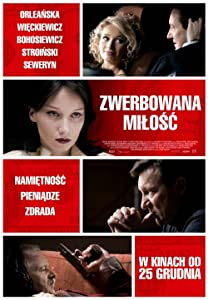 Website for downloading old hollywood movies Zwerbowana milosc by [HD]