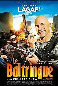 Vincent Lagaf in Le baltringue (2010)