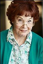 Marcia Ann Burrs's primary photo