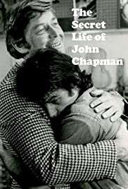 The Secret Life of John Chapman Poster