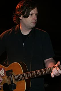 John Wozniak Picture