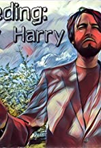 Sweding: Dirty Harry