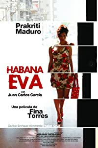 Movie for psp free download Habana Eva Venezuela [1020p]