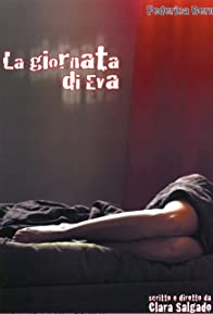 Primary photo for La giornata di Eva
