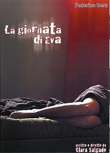 Url downloadable movies La giornata di Eva 2160p]