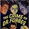 Gloria Stuart, Alan Dinehart, Henry Armetta, J. Edward Bromberg, and Robert Kent in The Crime of Dr. Forbes (1936)