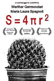 S=4r2 (2001)