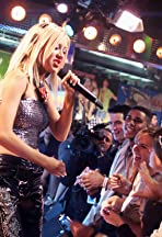 MTV 2 Large: New Years Eve 2000