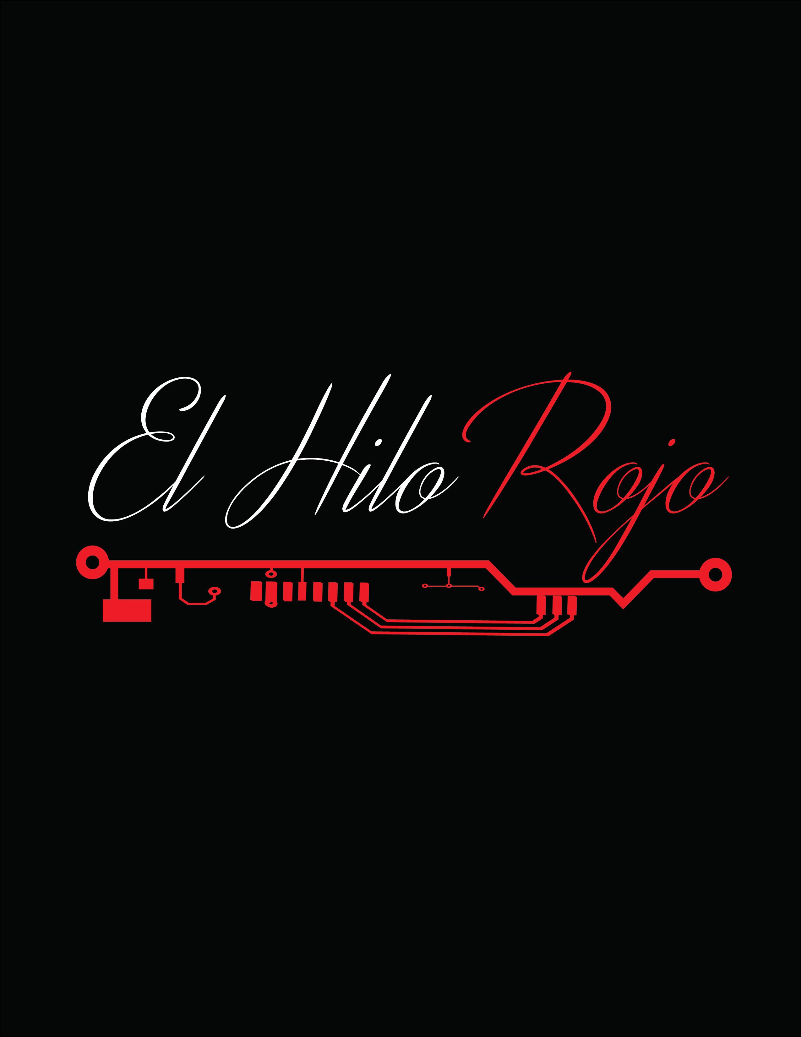 El Hilo Rojo Tv Series 2018 Imdb