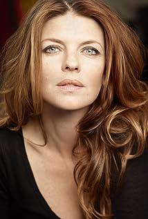 Gwendoline Hamon Picture