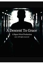 A Descent to Grace