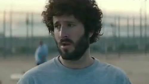 Dave: Basketball