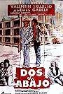 Dos de abajo (1983)