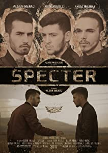 Specter movie mp4 download