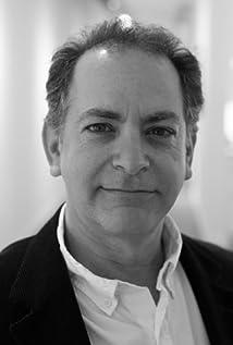 Michael Berenbaum Picture