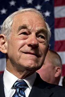 Ron Paul Picture