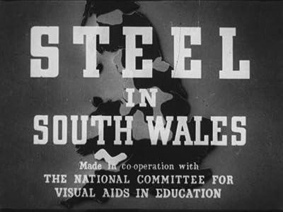 Best free movie site no download Steel in South Wales UK [4K2160p]