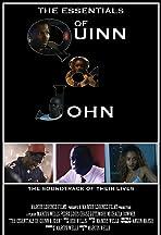 The Essentials of Quinn & John