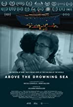 Above the Drowning Sea