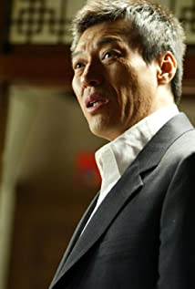 Kap-su Kim