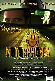 Motorphobia Poster