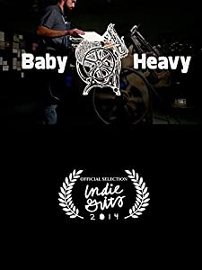 Movies full hd download Baby Heavy by [1280x960]