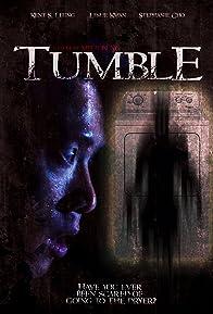 Primary photo for Tumble
