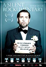Mardi Gras.BB: A Silent Rockumentary