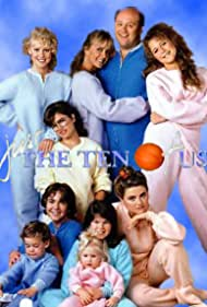 Just the Ten of Us (1987)