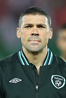 Jonathan Walters Picture