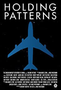 Primary photo for Holding Patterns