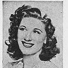 Joan Davis in Sweetheart of the Fleet (1942)