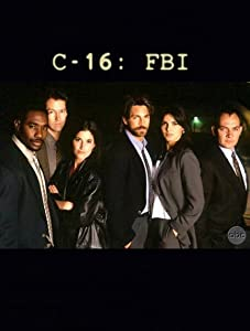free download C-16: FBI